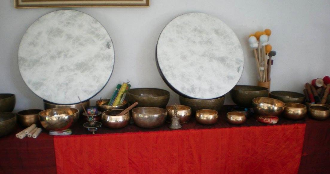 misy tybetanskie