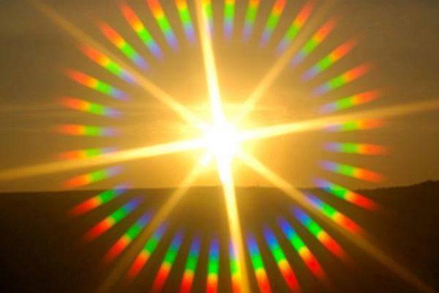 Uzdrawiające wibracje z Alą Kummer – 11 marzec w godzinach 11:00 – 19:00