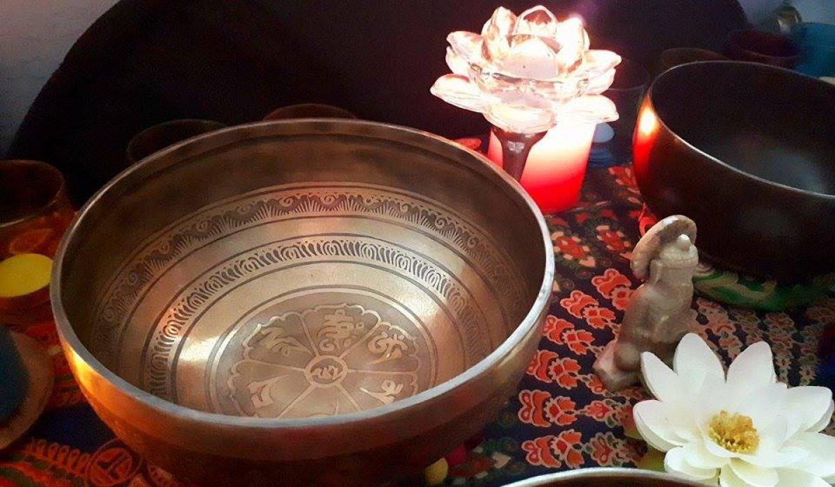 misa nepalska