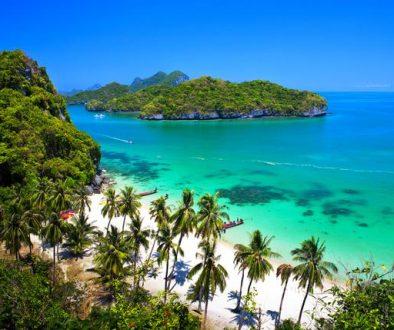 tajlandia-urlop-rajskie