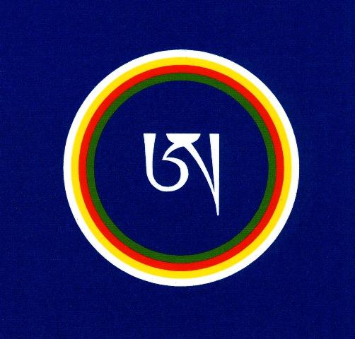 Jak odchodzimy z tego świata według nauk tybetańskich